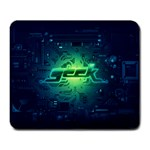 G33K (H) - Large Mousepad