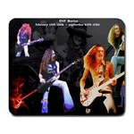 Cliff - Large Mousepad