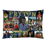 Peyton Pillowcase - Pillow Case
