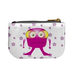Bolsita By Lydia   Mini Coin Purse   Pbivwifdzjd8   Www Artscow Com Back