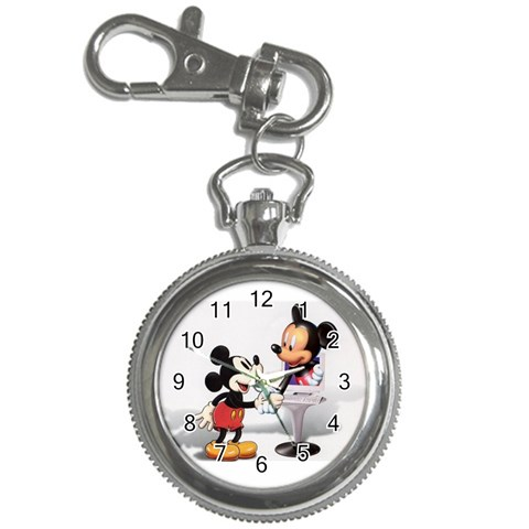 By Tina Collins   Key Chain Watch   Gjcgkpn1bv5c   Www Artscow Com Front