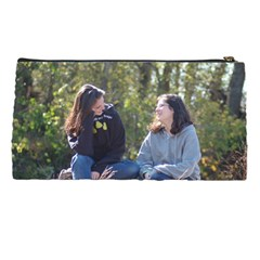 Pencil Case By Tina Collins   Pencil Case   Nuxyvc6ntrfo   Www Artscow Com Back