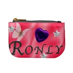 ronly - Mini Coin Purse