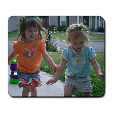 By Amy Dendy   Large Mousepad   Po2e40u32gy9   Www Artscow Com Front