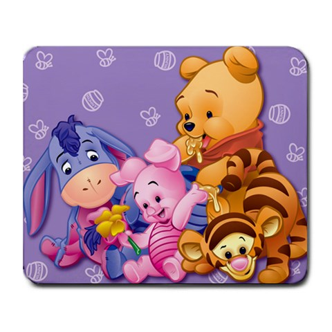 D By Brian   Collage Mousepad   Ztqvrrfwjd5o   Www Artscow Com 9.25 x7.75 Mousepad - 1