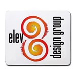 Elev8 Mousepad - Large Mousepad