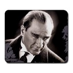 ATATURK - Collage Mousepad