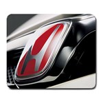 type r - Large Mousepad