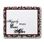 Lauren Mousepad - Large Mousepad