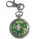 Bret s Pocketwatch - Key Chain Watch