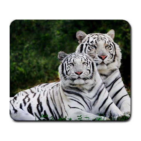 Large Custom Mouse Pad By Christina Struber   Large Mousepad   Nzea149xpmih   Www Artscow Com Front