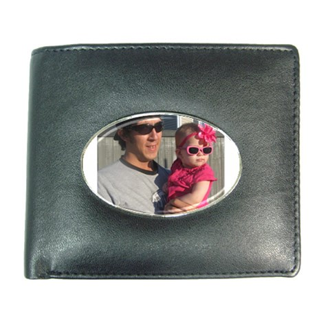 By Stacey Burson   Wallet   Jk0yhabhcdkc   Www Artscow Com Front