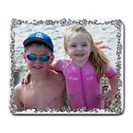 OCNJ - Large Mousepad