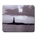 Lady Liberty - Large Mousepad