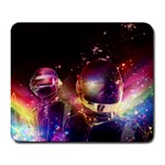 Daft Punk - Large Mousepad