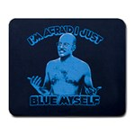 Tobias - Large Mousepad