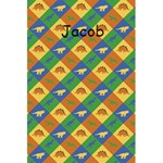 Jacob s Drawing Book - 5.5  x 8.5  Notebook