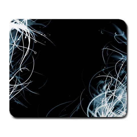 Mouse Pad By Tim Rehnborg   Large Mousepad   A0r78ttjphrl   Www Artscow Com Front