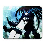 BRS - Large Mousepad