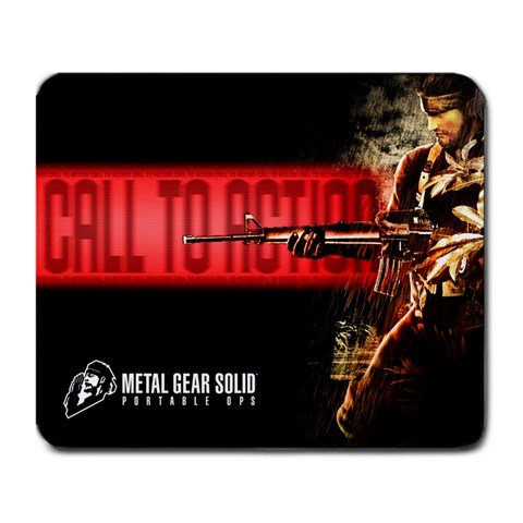 By Cr   Large Mousepad   Tn0biadk4bwg   Www Artscow Com Front