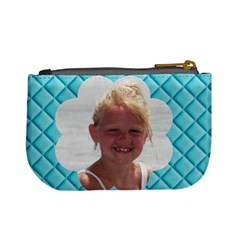 Taylor s Coin Purse By Jessica Pelfrey   Mini Coin Purse   I4k37dhowkzk   Www Artscow Com Back