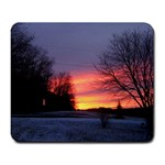 Mouse Pad - Large Mousepad