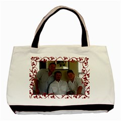 Tote Bag By Mary Stewart   Basic Tote Bag (two Sides)   S3d5obtverq3   Www Artscow Com Front