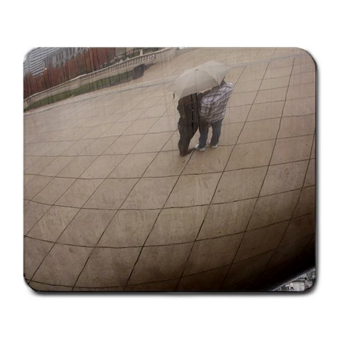 By David Myers   Large Mousepad   Nmz5jn0r3im4   Www Artscow Com Front