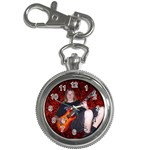 Tyler s watch - Key Chain Watch