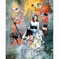 By Jessica   Collage 8  X 10    Lgd34oeqlt14   Www Artscow Com 10 x8 Print - 6