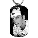 DogTags on Sale - Dog Tag (Two Sides)