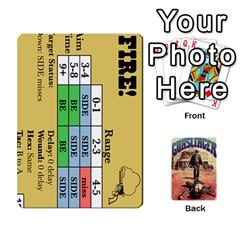 Queen Gsresults1 By Jas Millard   Playing Cards 54 Designs   Dh1p7jdjzsu6   Www Artscow Com Front - SpadeQ