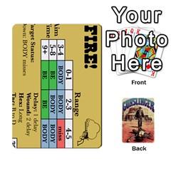 Ace Gsresults1 By Jas Millard   Playing Cards 54 Designs   Dh1p7jdjzsu6   Www Artscow Com Front - DiamondA