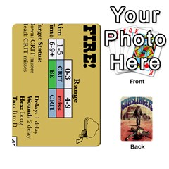 Gsresults1 By Jas Millard   Playing Cards 54 Designs   Dh1p7jdjzsu6   Www Artscow Com Front - Club7