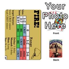 Gsresults1 By Jas Millard   Playing Cards 54 Designs   Dh1p7jdjzsu6   Www Artscow Com Front - Club8