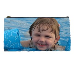By Michelle Havens   Pencil Case   Nrf3tedqof4e   Www Artscow Com Front