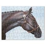 Emily - Jigsaw Puzzle (Rectangular)