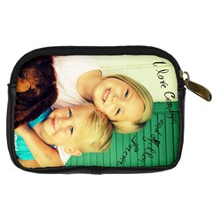 By Becky Reynolds Fehr   Digital Camera Leather Case   Mhkkureqssu6   Www Artscow Com Back