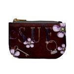 sue - Mini Coin Purse
