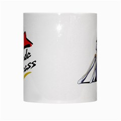 Geass Mug By Kamina Ritona   White Mug   Ozwt0lfa43cj   Www Artscow Com Center