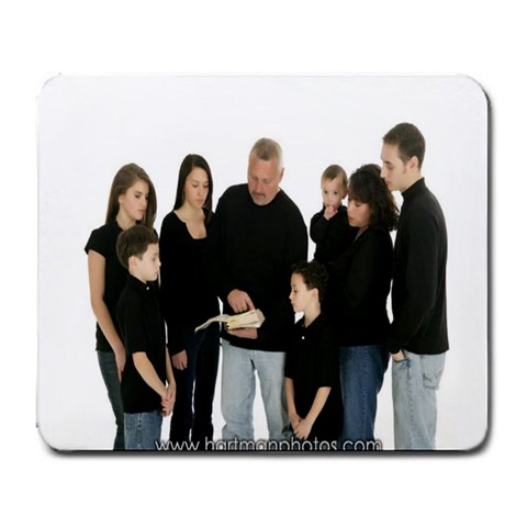 By Lisa Sutton   Large Mousepad   Nx08ls877r62   Www Artscow Com Front