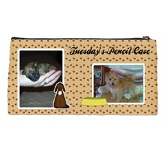 Tuesday s Pencil Case By Tuesday Pattison   Pencil Case   7j3b2iff8k21   Www Artscow Com Back