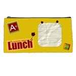 school pouch - Pencil Case
