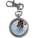heatherwatch - Key Chain Watch