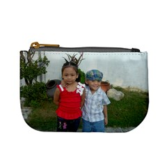 Coin Purse By Zedruol   Mini Coin Purse   Rh9gh70y1947   Www Artscow Com Front