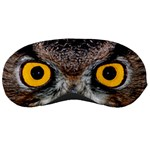 sleep mask, Owl - Sleeping Mask
