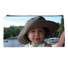 Averys Pencil Case By Kelly   Pencil Case   Sfyv756hqrhb   Www Artscow Com Front