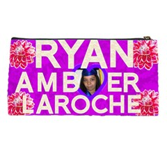 Ry Pencil Case By Diana P   Pencil Case   342z9pamyc4s   Www Artscow Com Back