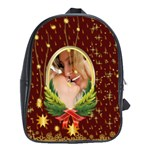 Lighting bag - School Bag (Large)