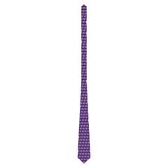 Titans Necktie 1 By Derek   Necktie (two Side)   68jqpj6zeq8r   Www Artscow Com Front